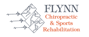 Flynn Chiropractic & Sports Rehabilitation