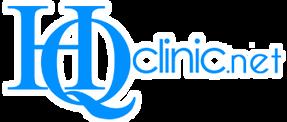 HQC Logo