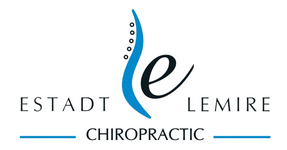 Estadt Lemire Chiropractic Center Logo