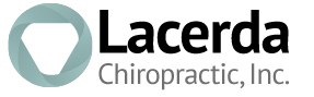 Lacerda Chiropractic