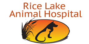 Rice Lake Animal Hospital