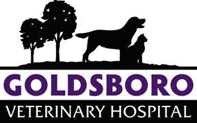 Goldsboro Veterinary Hospital
