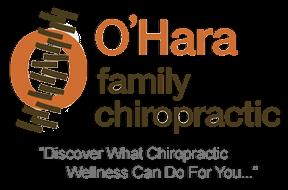 O'Hara Family Chiropractic