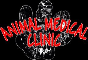 Animal Medical Clinic - Veterinarian in Grand Island, NE US
