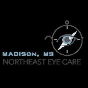 Northeast Eye Care