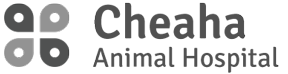 Cheaha Animal Hospital