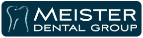 Meister dental logo