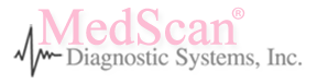 MedScan Diagnostic Systems, Inc.
