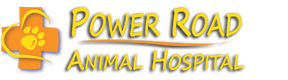 Power Road Animal Hospital