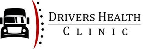 Drivers Health Clinic