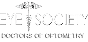 Eye Society LLC