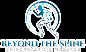 Beyond The Spine Chiropractic & Massage