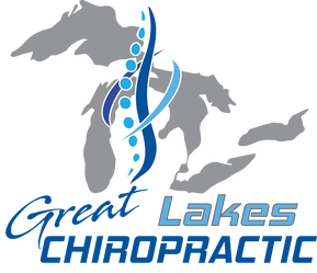Great Lakes Chiropractic