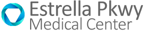 Estrella Pkwy Medical Center Logo