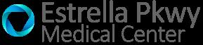 Estrella Pkwy Medical Center Logo