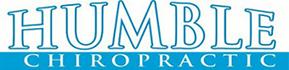 Humble Chiropractic Logo