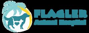 FAH Logo