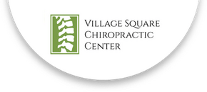 Village Square Chiropractic Center