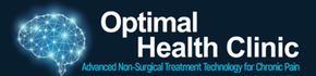Optimal Health Clinic