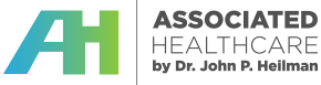 Associated Healthcare Logo