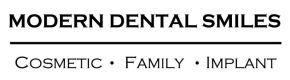Modern_dental