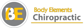 Body Elements Chiropractic