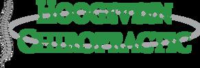 Hoogeveen Chiropractic Wellness Center