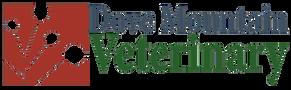 Dove Mountain Color logo2