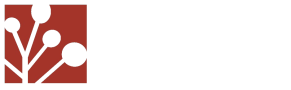 Dove Mountain Color logo