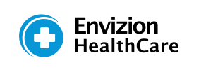 Envision Health Care Logo