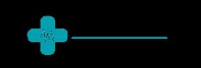 Logo of Horizon healthcare