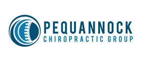 Pequannock Chiropractic Group