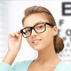 a1eb49fe91 Adams Eye Care - Optometry in Morrilton
