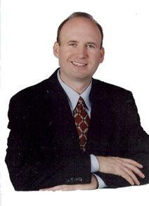 Dr Carson