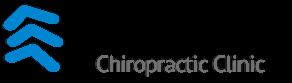 Foxridge Chiropractic Clinic
