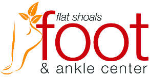 Flat Shoals Foot and Ankle Center
