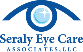 Seraly Eye Care Associates - Optometry in McMurray, PA US