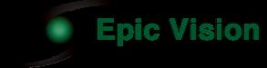 cropped-evec_logo1