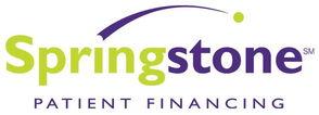 springtone-financing