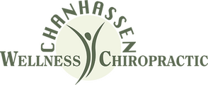 Chanhassen Wellness Chiropractic