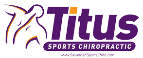 Titus Family Chiropractic and Sports Therapy
