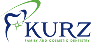 Kurs Family and Cosmetic Dentistry logo