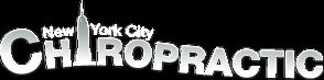 New York Chiropractic Logo