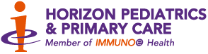 Horizon Pediatric & Primary Care