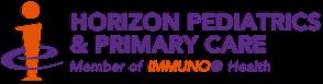 Horizon Pediatric & Primary Care