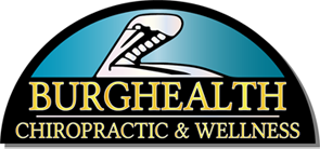 Burghealth Chiropractic & Wellness