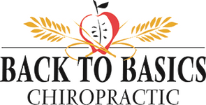 Back to Basics Chiropractic Logo
