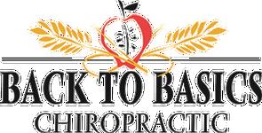 Back to Basics Chiropractic Logo
