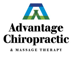 Advantage Chiropractic and Massage Therapy