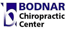 Bodnar Chiropractic Center